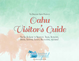 Visitors-Guide-to-Hawaii-footer